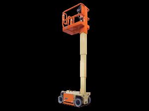 JLG 1230ES Mast Lift
