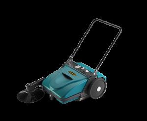 picobello 151 Sweepers
